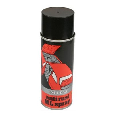 Anti-roest spray 400 ml Express