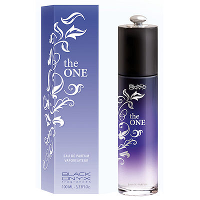 Parfum Black Onyx The One Women