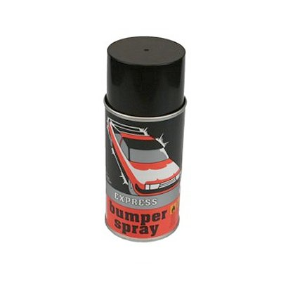 Bumperspray 300 ml Express