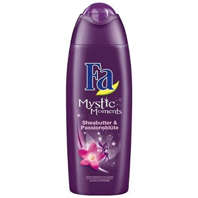 Fa douchegel Mystic Moments 250 ml