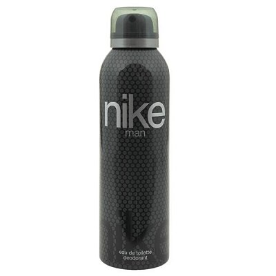 Nike deospray Man 200 ml