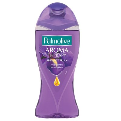Palmolive douche Aroma Therapy Absolute Relax 250 ml