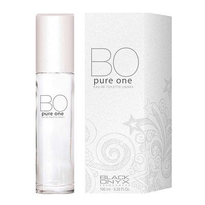 Parfum Black Onyx Pure One